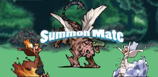 Summon Mate