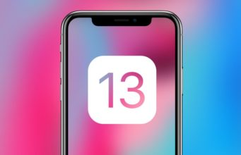 ios 13 features release date