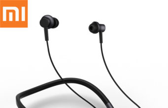 mi-Bluetooth-Neckband-Earphones