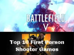 Top-10-First-Person-Shooter-GAmes